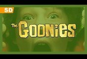 The Goonies (1985) Trailer