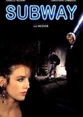 Metro (1985)