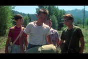 Stand By Me - Trailer