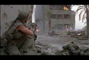Full Metal Jacket - Official Trailer [1987] HD