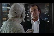Trailer Scrooged (1988)