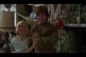 Friday the 13th Part VII: The New BloodTrailer