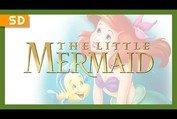 The Little Mermaid (1989) Trailer