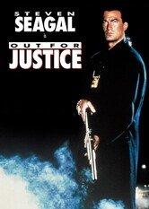 Szukając sprawiedliwości