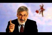 John Landis on GLENGARRY GLEN ROSS