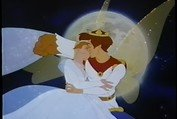 Thumbelina (1994) Trailer (VHS Capture)