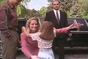 It Takes Two Trailer 1995