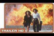 Desperado ≣ 1995 ≣ Trailer