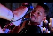 Bad Boys Trailer 1995