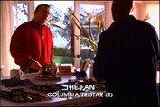 The Fan Movie Trailer 1996 - Robert De Niro, Wesley Snipes