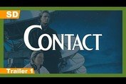 Contact (1997) Trailer 1