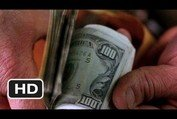Jackie Brown Official Trailer #1 - (1997) HD