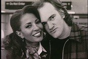 """""""Jackie Brown: How It Went Down"""" (Documentary)"""