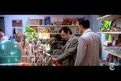 Critics' Picks - Critics' Picks: 'Donnie Brasco'