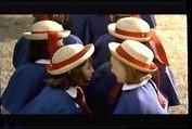 Madeline (1998) Teaser 2 (VHS Capture)