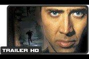 8MM ≣ 1999 ≣ Trailer