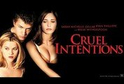 CRUEL INTENTIONS - Official Trailer - Back in Theaters for the 20th Anniversary