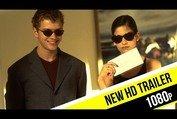 Cruel Intentions (1999) - Official Trailer HD