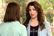 Gilmore Girls Seasons 1-4 DVD Trailer