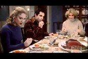 Meet the Parents (2000) Trailer