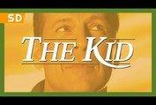The Kid (2000) Trailer