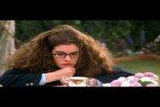 The Princess Diaries - Trailer