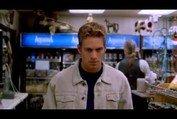 Joy Ride (2001) (Theatrical Trailer)