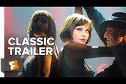 Chicago (2002) Official Trailer - Catherine Zeta Jones, Richard Gere Movie HD