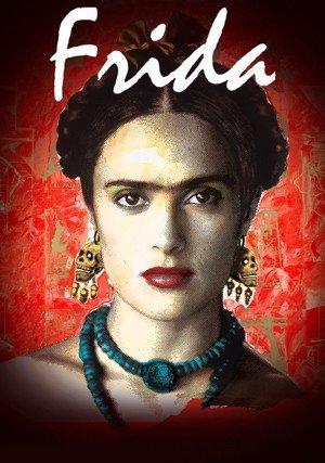 Frida (2002) | Napisy
