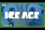 Ice Age (2002) Trailer A