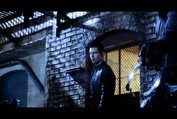 Minority Report - Official® Trailer 2 [HD]