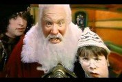 The Santa Clause 2 Official Trailer!