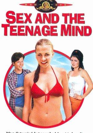 filmy sex tenage sąsiedzkie filmy erotyczne sąsiada