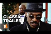 I Spy (2002) Official Trailer 1 - Eddie Murphy Movie