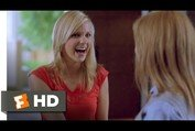 Lost in Translation (5/10) Movie CLIP - Ditzy Actress (2003) HD