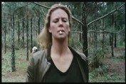 MONSTER - Trailer ( 2003 )