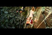 Lara Croft: The Cradle of Life - Trailer