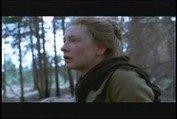 Cate Blanchett: The Missing Trailer (2003)