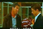Dennis Quaid - In Good Company Trailer 2004