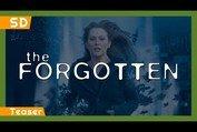 The Forgotten (2004) Teaser