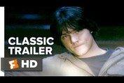 Cry_Wolf (2005) Official Trailer - Jared Padalecki, Julian Morris Movie HD