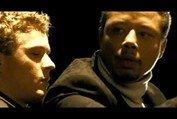 CRASH - Trailer - (2004)