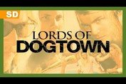 Lords of Dogtown (2005) Trailer