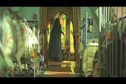 Nanny Mcphee the Official Trailer