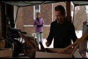 Just Friends (2005) Trailer
