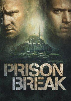 prison break s01e03 lektor pl
