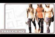 Lords Of Dogtown ≣ 2005 ≣ Trailer