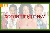 Something New (2006) Trailer
