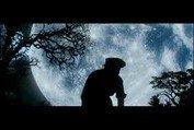 FIDO - Trailer