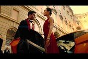 Mission: Impossible III - Trailer